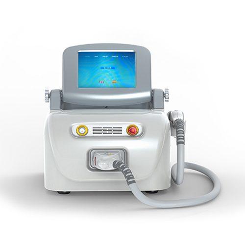 Máquina de IPL SHR (1)