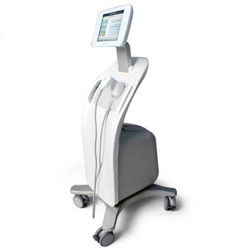 Máquina de profesional Liposonix