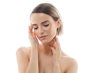 Rejuvenecimiento de piel