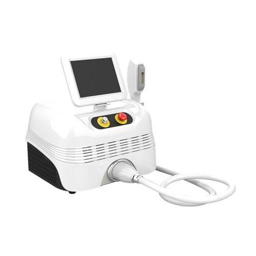 máquina de depilación ipl portátil (1)