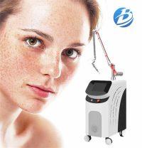 picosure nd-yag laser